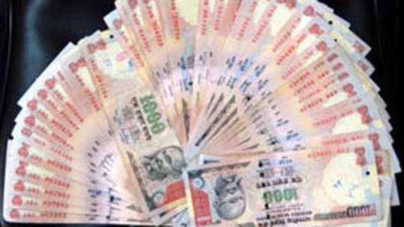 UK Tribunal ruling on UBS brings rich Indians under lens