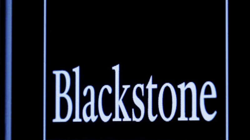PNB Housing Finance: Blackstone makes all-cash offer for PNB Housing