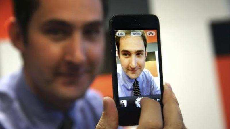 No gloom in telecom sector, only correction: RK Upadhyay