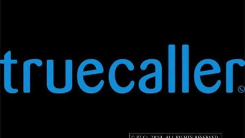 Truecaller service for feature phone available only in India on