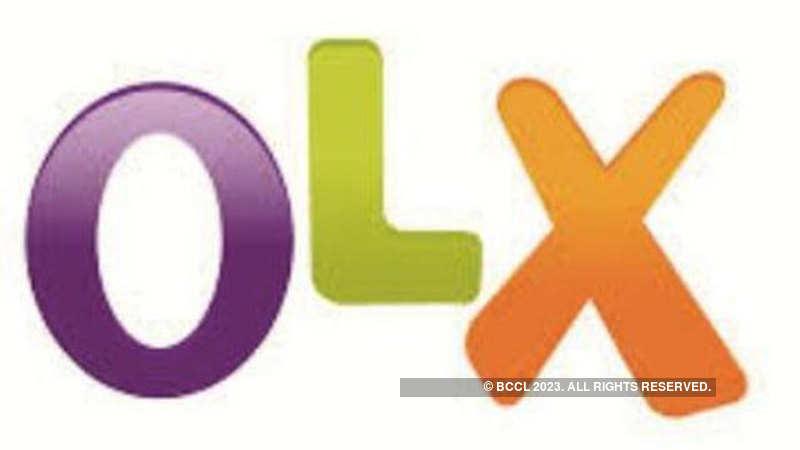 Olx revenue makes 'Quikr' surge of 58%, profit up 31% in