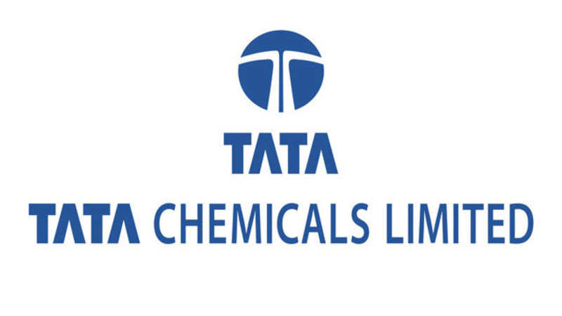 Andhra Pradesh: Tata Chemicals to invest Rs 595 crore to set up