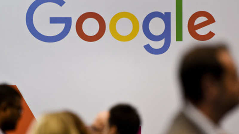Google, WhatsApp told to clear air on data storage - The Economic Times