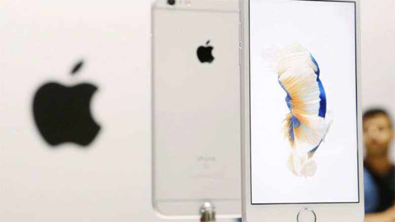 Iphone 6s And 6s Plus To Cost Much Higher Here Than Overseas The