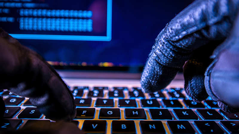 wannacry: No substantial impact of WannaCry on Indian IT