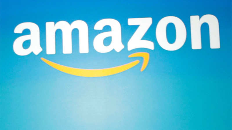 Amazon looks to deliver with 3rd-party logistics market