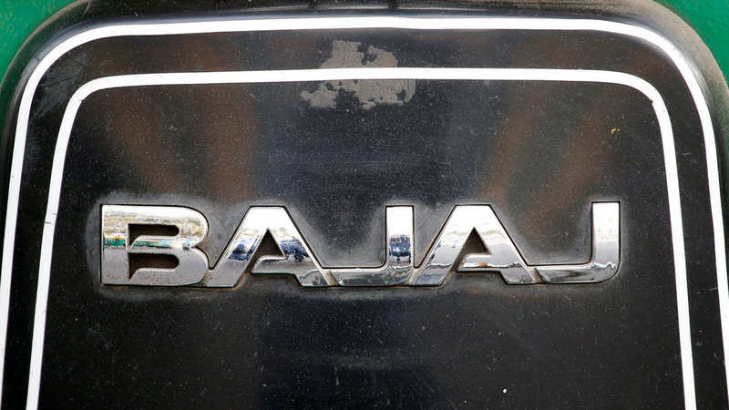 Bajaj Auto Q4 result: Bajaj Auto Q4 profit grows 21% to Rs 1,306