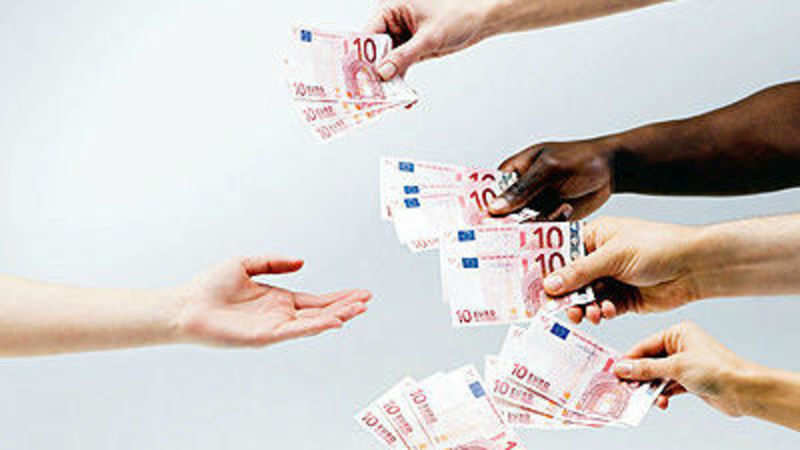 Rejecting a job offer? Get ready to pay penalty - The