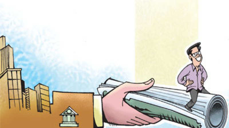 Land records are not personal information: CIC - The