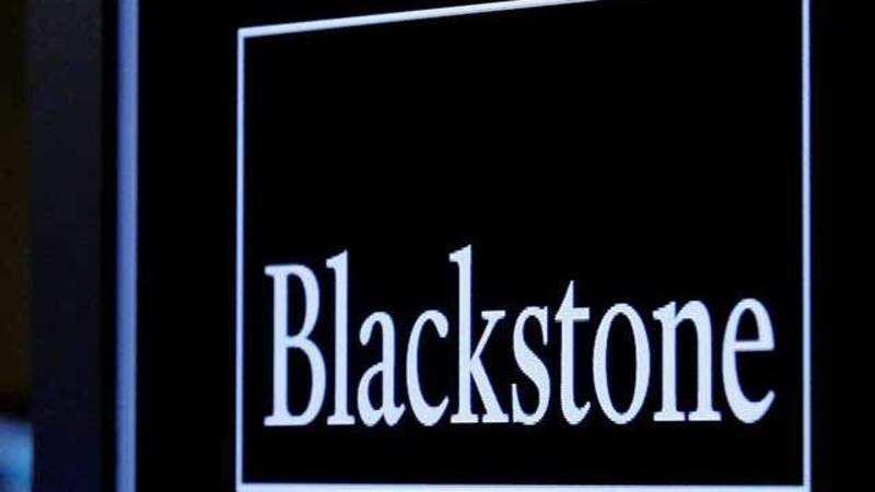 Blackstone India: How Blackstone turned India into its most