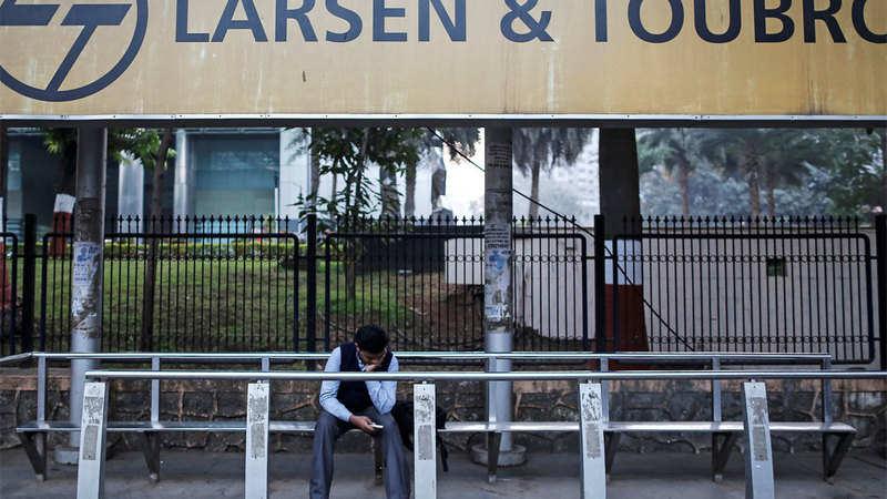 L&T hiring: Larsen & Toubro to hire 1,500 people this year