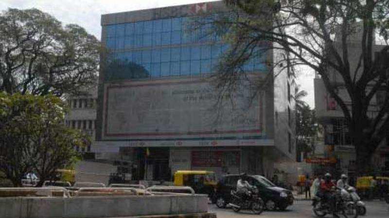 Islami Bank Bangladesh, with suspected terror links, had dollar