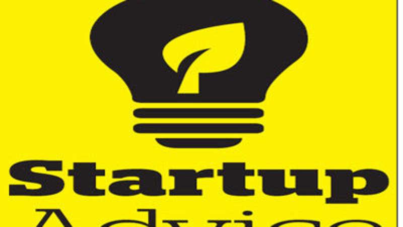 Startup mantras from entrepreneurs like NR Narayana Murthy, Richard