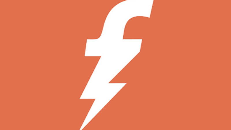 Freecharge launches a new version for Windows 10 desktop users - The