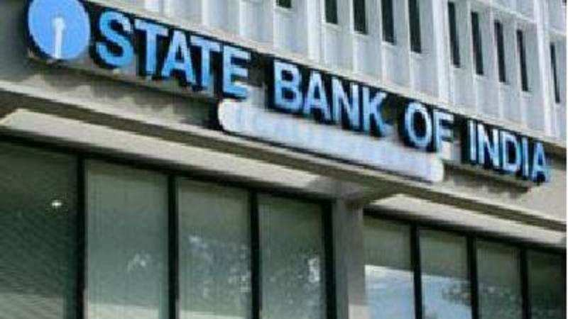 Sbi Cuts Interest Rate On Car Loans For Women Borrowers The