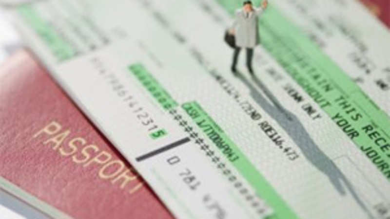 Budget 2012: Speed up Indo-US Totalisation agreement - The