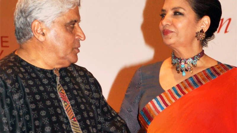 Lok Sabha Polls 2014: Bollywood celebrities choose IIFA over