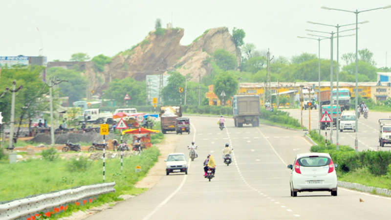 Government targets road safety audit of 3,000 km of highways in 2016