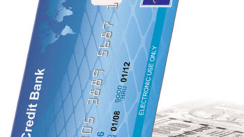 How credit card can be a regular source of free money - The