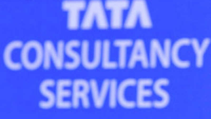 TCS to pay $30 million to settle employee class action suit