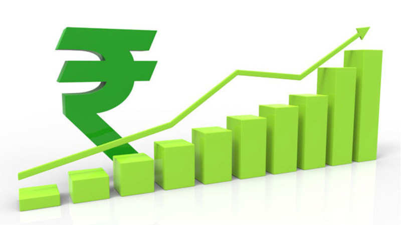 SIP: Why you should not stop SIP despite stock market hitting new highs