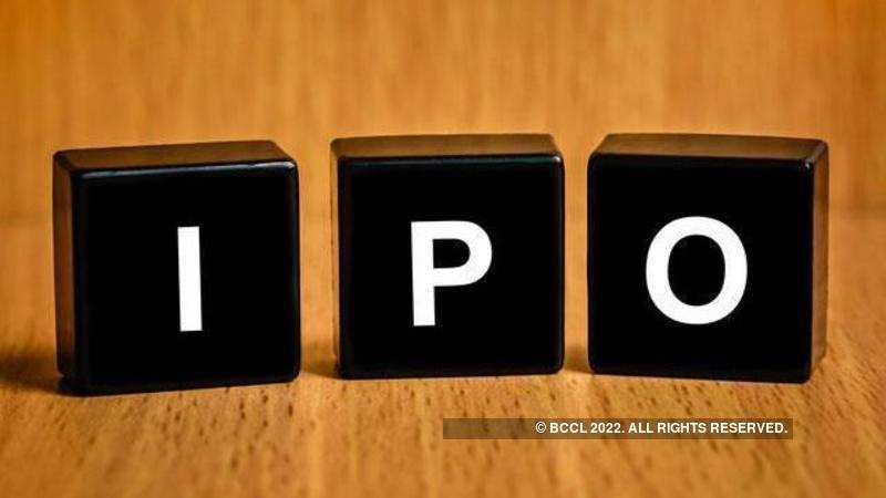 VBHC Value Homes: Housing firm VBHC Value Homes plans IPO by