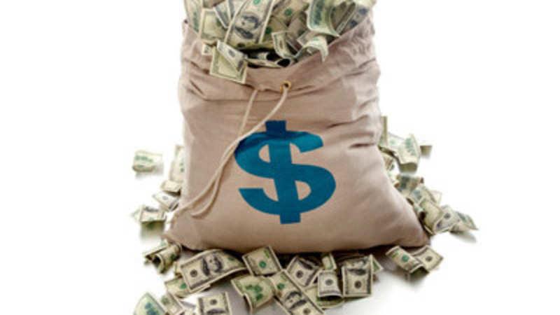 YuppTV raises $2 5 million from Sashi Reddi - The Economic Times