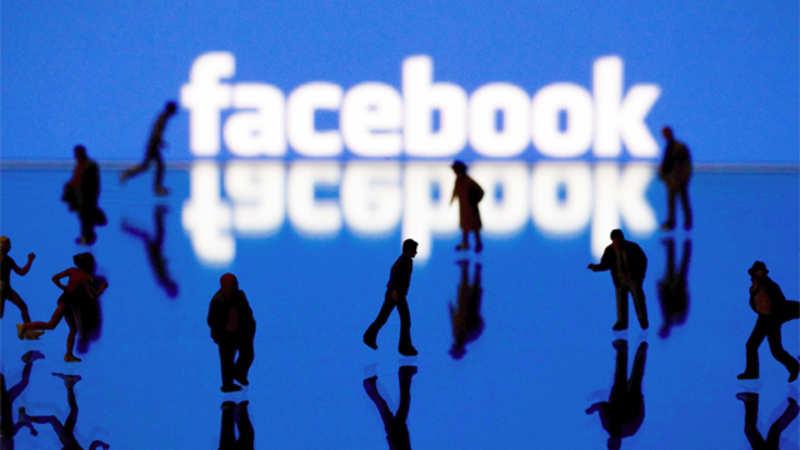 AADHAAR: Want to open a Facebook account? Keep your Aadhaar card by