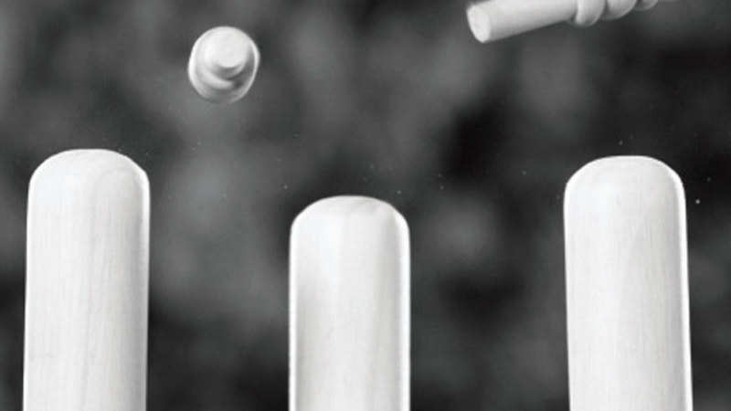 The case for legalized cricket betting