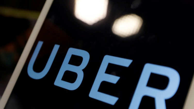 Real reason why Uber moved in: To simplify tax math