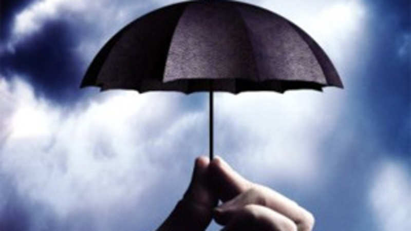 How to ensure your insurance claim is not rejected - The