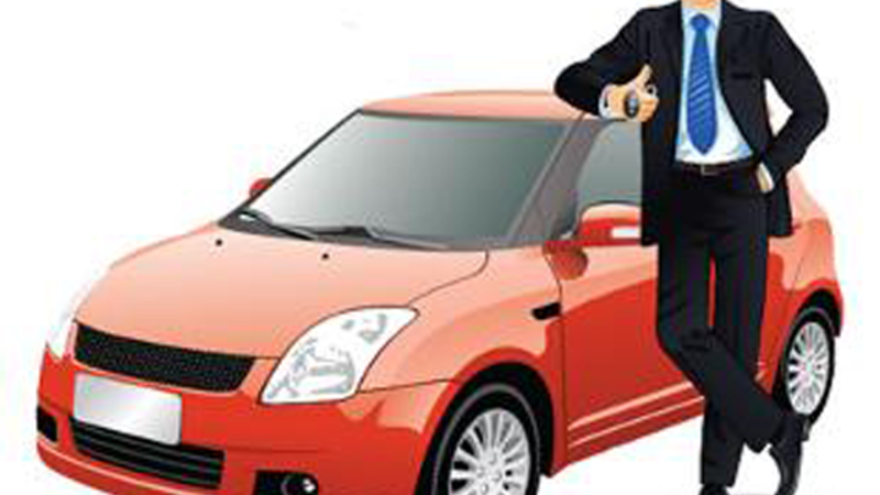Buying A Car Here S How To Get The Best Deal And The Real Cost Of