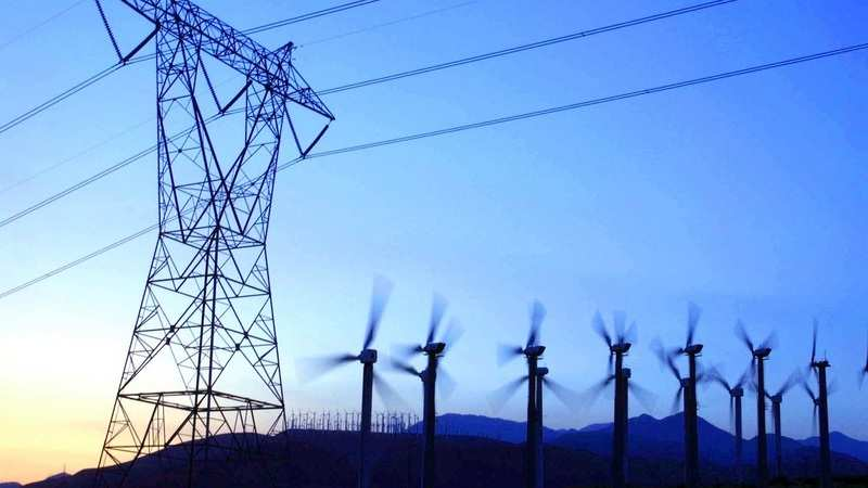Sterlite Power commissions first project in Brazil - The