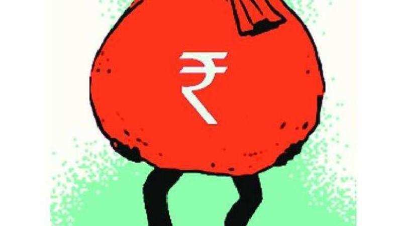 With $485 billion external debt, can India weather currency storm