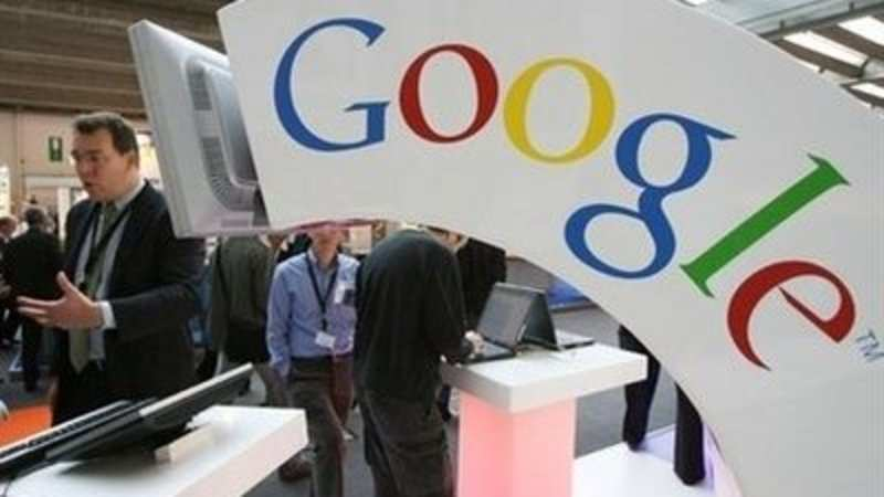 Cloud storage: How useful is Google Drive? - The Economic Times
