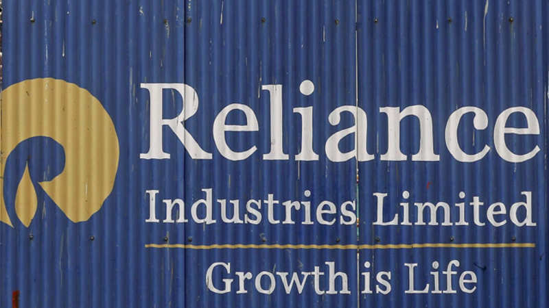 Reliance Industries in branding alliance with Tamil Nadu firm for