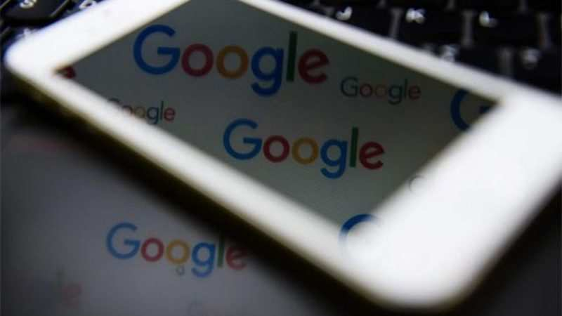 Google adds voice search feature for 8 more Indian languages - The