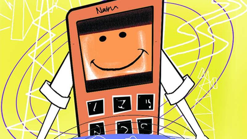 Jat stir: Section 144 imposed, internet services suspended