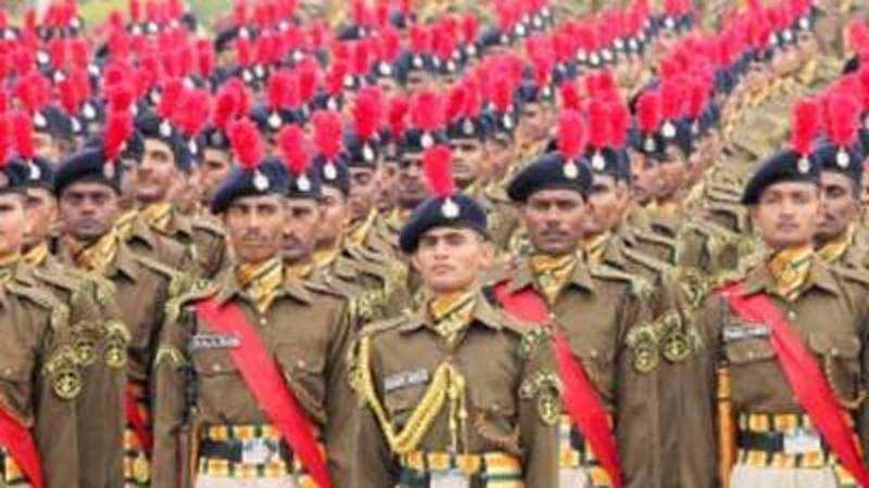 Abhinav Kumar: Senior IPS officer Abhinav Kumar likely to get ITBP