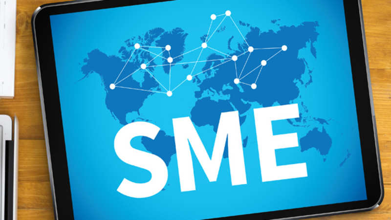 Large number of Indian MSMEs hit by cheap Chinese imports