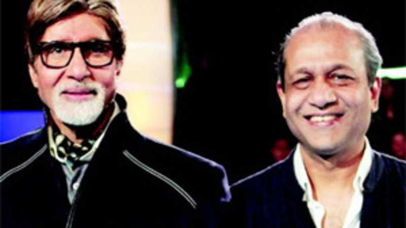 Kaun Banega Crorepati gave me a chance to be face to face with real