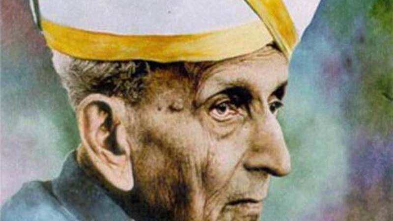 Engineers Day: Why India celebrates Engineers Day on the birth