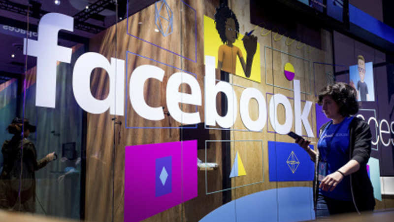 In India, Facebook unveils new paid research program to track competitors, startups