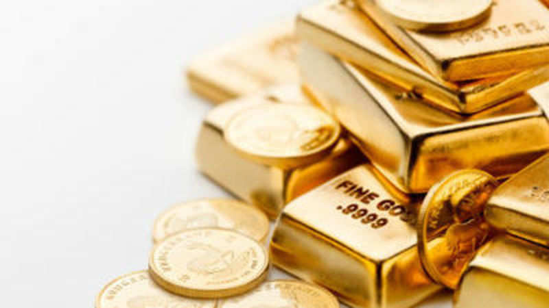 Clampdown on gold imports opens floodgates for jewellery from Italy