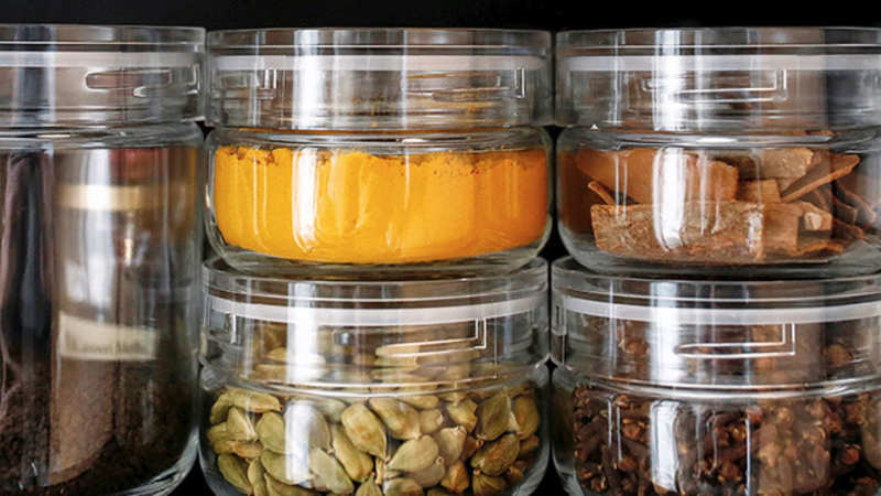 arab & india spices: Indian-owned food production firm launches new