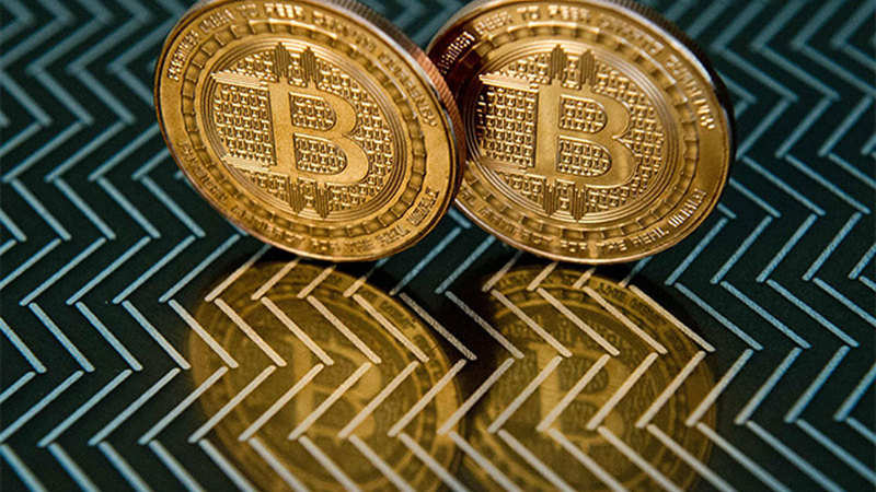 Bitcoin's resurgence drives rally in Asian cryptocurrency stocks
