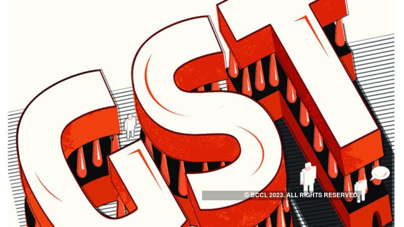 GST impact: Government has last laugh on GST cigarette issue