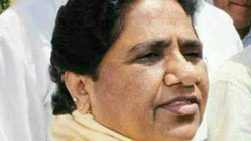 Satish Chandra Mishra: BSP seeks to woo upper class votes