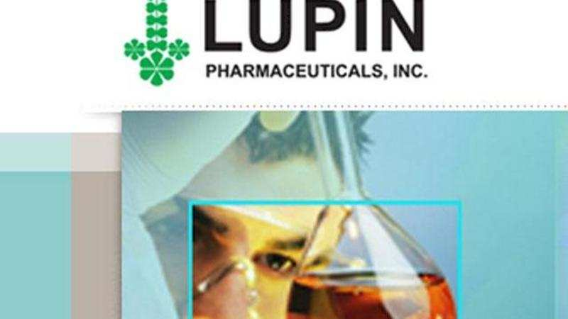 Lupin Share Price: Lupin slumps to 4-year low as USFDA