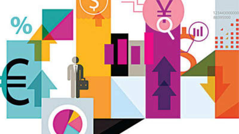 Short & long-term factors that impact currencies across the